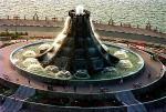 Fontaine-a-eau-Abu-Dhabi-2