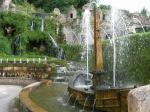 Fontaine-a-eau-Rome-19