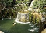 Fontaine-a-eau-Tivoli-17