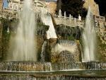 Fontaine-a-eau-Tivoli-18