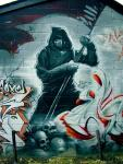 graffiti artistique 18