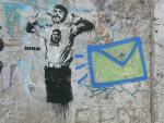 graffiti artistique 6